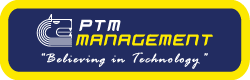 PTM management