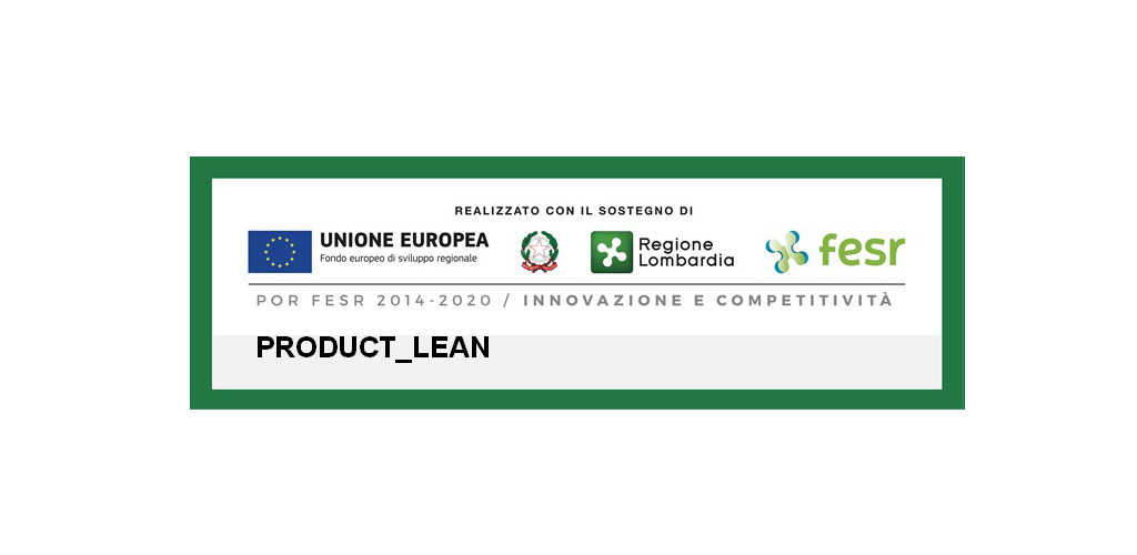 Product Lean