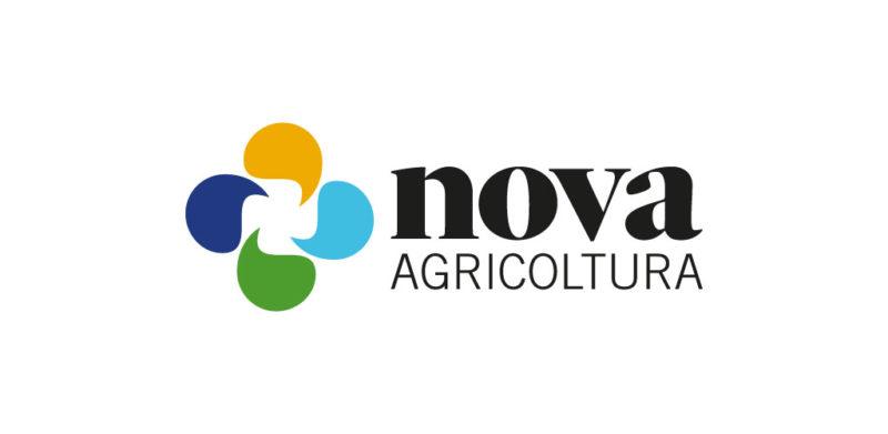 Logo Nova Agricoltura