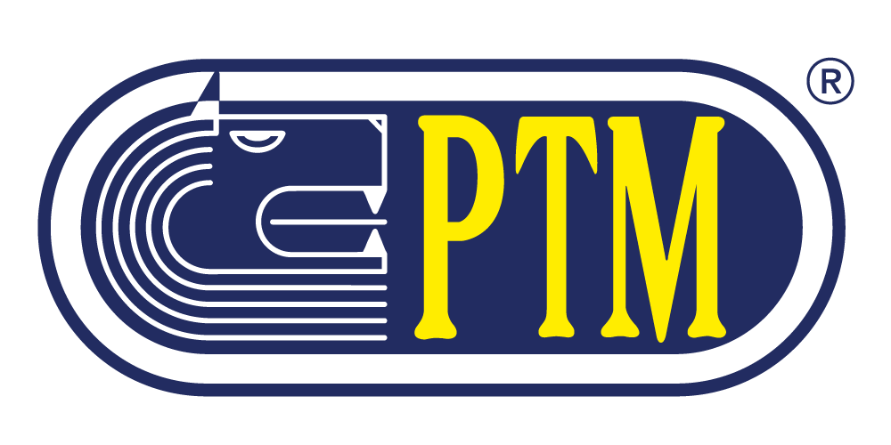 PTM Srl